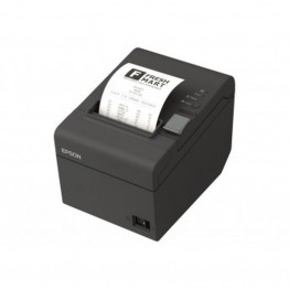 Imprimante Ticket Epson TM-T20