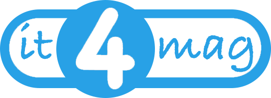 Logo%20IT4Mag%20Vide.png